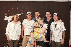 IMG_0645 (family and mwr hawaii) Tags: spectacular one concert schofield republic 4th july switchfoot barracks meet greet 2013 onerepublic