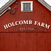 WWL: Where We Farm, Live From Holcomb