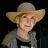 Mildred Alpern icon