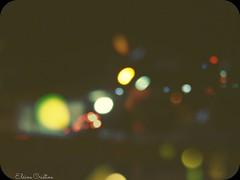 """No tenho medo do escuro, mas deixe as luzes acesas"" Legio Urbana (Eline Cristine) Tags: naturaleza texture luz colors yellow brasil vintage photography flickr bokeh dia days click poesia 365 recife fotografia tones pernambuco inspiracion tons delicadeza delicada ilumina lomograpy 2013 gex5 brasilemimagens lainecristine"