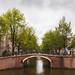 In de grachtengordel van Amsterdam (In the Gracht belt of Amsterdam)