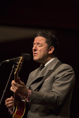"Arts and Ideas: John Pizzarelli 3 • <a style=""font-size:0.8em;"" href=""http://www.flickr.com/photos/52852784@N02/10157440233/"" target=""_blank"">View on Flickr</a>"