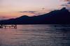 Late Summer Day's (Ronen Chernyak) Tags: italy lake analog slidefilm 35mmfilm lakegarda lagodigarda torridelbenaco provia400 colorfilm