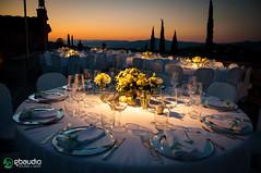 Matrimonio a Villa Malenchini (GBAudio Service) Tags: wedding spot cena matrimonio illuminazione villamalenchini gbaudio