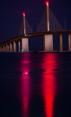 RPB_5210 (dr_diablo) Tags: bridge night abudhabi