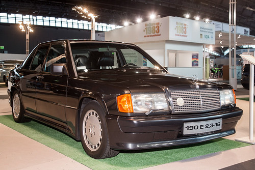 Mercedes_190E-6693-001