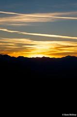 DSC_7161 (sammckoy.com) Tags: summer lake mountains southwest hiking britishcolumbia cost glacier alpine mountaineering crevasse wedge seatosky wedgemount mtwedge mckoy sammckoy samckoy samuelmckoy
