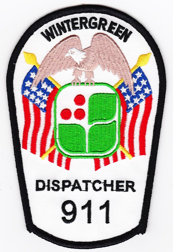how to become a 911 dispatcher in illinois