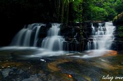 batu hampar (tulangoren) Tags: malaysia kuala batu pahang oren jeram maran sentul pelangi tulang sentol hampar tulangoren tulangorenphotography