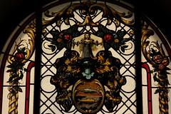 Kloster Disentis - Mustér im Kanton Graubünden - Grischun in der Schweiz (chrchr_75) Tags: chriguhurnibluemailch christoph hurni schweiz suisse switzerland svizzera suissa swiss chrigu chriguhurni chrchr chrchr75 1310 oktober 2013 kantongraubünden kanton graubünden grischun albumgraubünden kirche church eglise chiesa oktober2013 hurni131028 albumzzzz131028ausflugvalsdisentis kantongrischun kapelle chapelle chapel chaplutta albumkirchenundkapellenimkantongraubündenbezirksurselva bezirksurselva albumklosterderschweiz disentis mustér chiuche église temple albumkirchenundkapellenimkantongraubünden gotteshaus