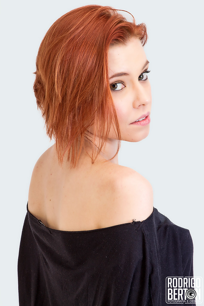 short haircuts for redheads the world s best photos by rodrigo berton flickr hive mind 2889 | 10599063015 30092fcf52 b