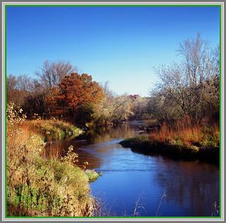 {Rum River Bend}