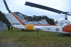 TH-1L_Tail_Side2 (AJ's Airplanes) Tags: museum river bell air huey pax h1 naval patuxent iroquois paxriver th1 patuxentrivernavalairmuseum patuxentrivernas th1l paxrivernavalairmuseum paxrivernas prnam paxriverairmuseum patuxentriverairmuseum