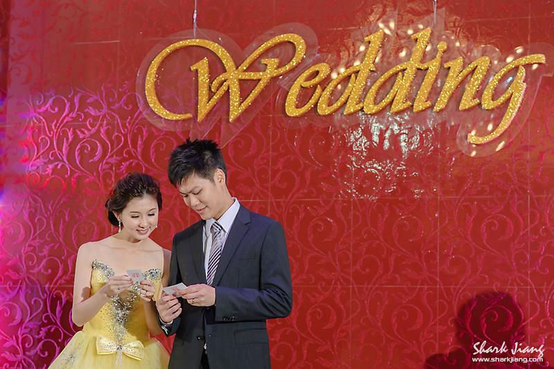 婚攝,台北君品酒店,婚攝鯊魚,婚禮紀錄,婚禮攝影,2013.10.06.blog-0065