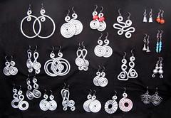 mAlf-orecchini-