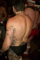 102_2757 (stev10atl2010) Tags: bear atlanta tattoo bears speedo tat baer baeren 2013 santaspeedo