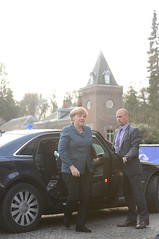 EPP Summit; Meise, Dec. 2013 (More pictures and videos: connect@epp.eu) Tags: cdu conservative epp europeanunion merkel ppe europeancommission conservatism evp politicalparty christiandemocrat europeancouncil bundeskanzlerin 2013 euco partitopopolareeuropeo europeanpeoplesparty christiandemocracy partidopopulareuropeo partipopulaireeuropen europischevolkspartei