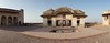 Seh Dara - Jahangir's Quadrangle (яızωαи) Tags: city pakistan architecture hall fort muslim pavilion za quadrangle lahore oldcity walled lahorefort mughal jahangirs لاہور bangala widescape قلعہ variosonnartdt35451680 شاہی