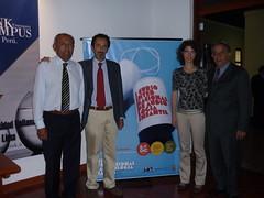 peru' 2011 642