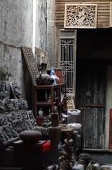 Huangshan_Xidi1