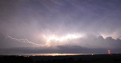 DSC_0026_01 (lisa marie donahoo) Tags: sky storm night clouds nikon missouri thunderstorm lightning thunder d5000 andrewcounty lisamariedonahoo