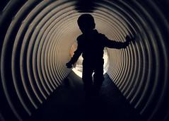 Tunnel Vision V (Conor F. Shine) Tags: public cool timewarp cool2 cool3 cool6 cool4 cool9 cool7 cool10 cool8 iceboxcool unanicool cool11