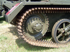 "Universal Carrier Mark II (5) • <a style=""font-size:0.8em;"" href=""http://www.flickr.com/photos/81723459@N04/12287146306/"" target=""_blank"">View on Flickr</a>"