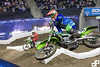"The 2014 Garmin UK ArenacrossUK Tour with E22 Sports at Liverpool's Echo Arena. — at Echo Arena. <a style=""margin-left:10px; font-size:0.8em;"" href=""http://www.flickr.com/photos/50017678@N06/12327693213/"" target=""_blank"">@flickr</a>"