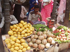Koeri_Fruit_seller