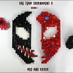 TTT 2.1 Spiderom & Venman thumbnail