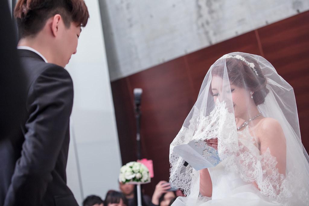 台北內湖麗庭 婚攝-BJ