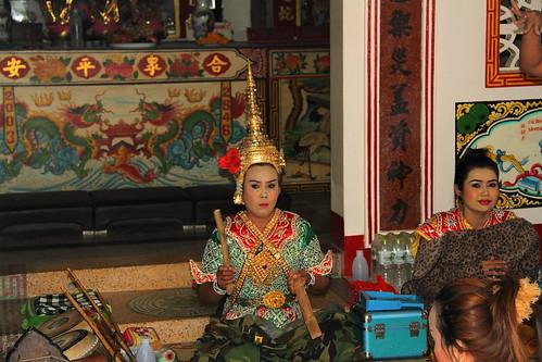 Hua Hin Thailand (24)