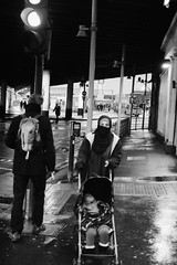 DSCF3732_S (Konrad Lembcke) Tags: world life road street trip travel bridge bw white black london art lens photography fuji documentary journey sreet fujinon x100s nowtrwelling