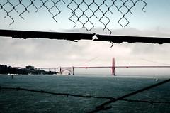 Alcatraz The Rock (10) (Marco Cortese) Tags: california park summer portrait urban usa house rock danger photography us photo dangerous nikon unitedstates photos alcatraz cortez hdr iphone cortese iphoneography instagramapp marcocortese