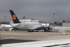 airbus A380 / frankfurt airport 17.02.2014 -p4d- 002 (photos4dreams) Tags: favorite london town frankfurt sightseeing flight fromabove journey gb lh sights ffm 2014 flug photos4dreams photos4dreamz p4d