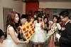 DSC_8970 (Light & Memory) Tags: wedding 35mm nikon f18 18 d40