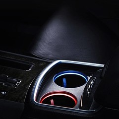 Love luxury amenities? The available heated and cooled cupholders put them right by your side. - photo from chryslerautos (fieldscjdr) Tags: auto from news cars love car by truck march photo post jeep florida 04 side group like automotive right vehicles your fields vehicle dodge trucks them chrysler ram suv luxury available put heated the 2014 cooled cupholders amenities 0354pm chryslerautos fieldscjdr wwwfieldschryslerjeepdodgeramcom httpwwwfacebookcompagesp175032899238947 httpswwwfacebookcomphotophpfbid617404771668422seta4928460141242991073741827175032899238947type1 httpsscontentaxxfbcdnnethphotosprn2t119014316174047716684221849738892njpg