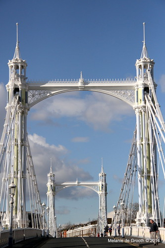 Albert Bridge 4