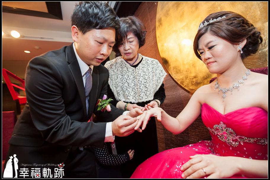 Wedding-426