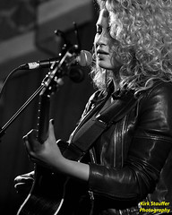 Tori Kelly @ SXSW 2014 (Kirk Stauffer) Tags: show lighting portrait bw musician music woman usa white black cute girl beautiful festival rock female austin hair grey lights hotel march us concert nikon women long pretty texas tour guitar song live tx room stage gig gray performing victorian band pop event entertainment curly sxsw singer blonde indie acoustic kelly perform fest tori wavy vocals grammy kirk alternative stauffer driskill nominee singersongwriter the 2014 d4 youtube 31414 kirkstauffer victorianroomatthedriskill torikelly
