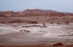 Atacama (antoniocamero21) Tags: chile color foto sony arena cal atacama sal montañas