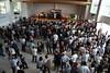 Festa Inaugurazione oratorio e 2 Giugno 2013