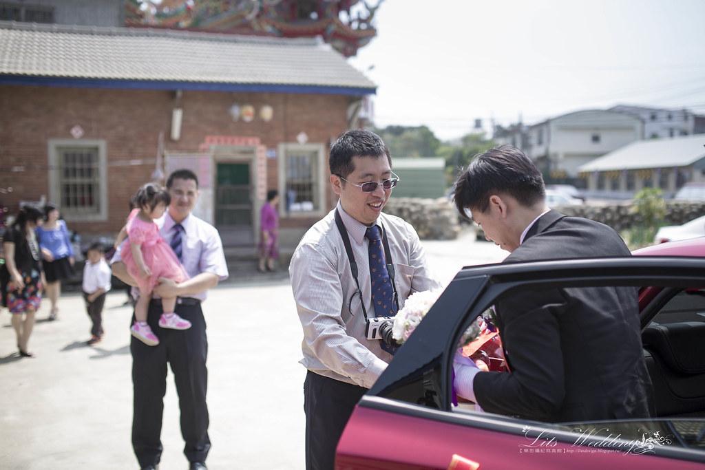 婚攝,婚禮攝影,婚禮紀錄,台北婚攝,推薦婚攝,一郎日式料理
