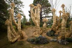 Kyoto Katsura Imperial Villa (6)