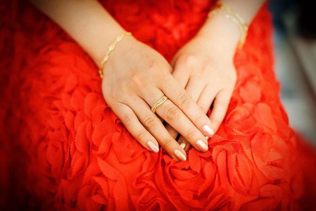 柏瑋&淑燕Wedding-048