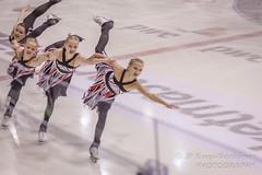 1701_SYNCHRONIZED-SKATING-144 (JP Korpi-Vartiainen) Tags: girl group icerink jäähalli luistelija luistella luistelu muodostelmaluistelu nainen nuori nuorukainen rink ryhmä skate skater skating sports synchronized talviurheilu teenager teini tyttö urheilu winter woman finland