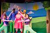 pinkalicious_, February 20, 2017 - 395.jpg (Deerfield Academy) Tags: musical pinkalicious play