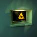 Dosimetry Control Station - Chernobyl