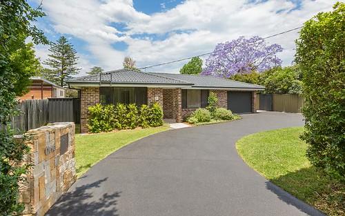 1 & 1a Old Bathurst Road, Blaxland NSW