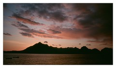 Scotland_5_1 (John Barry 613) Tags: scotland skye elgol canonae1 fd28mmf28